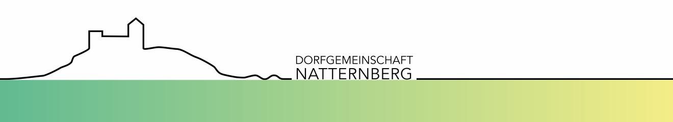 Dorfgemeinschaft Natternberg e.V.